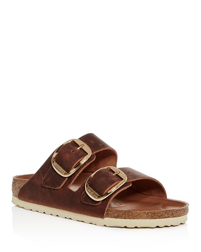 birkenstock big buckle